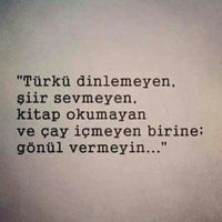 Photo taken at Urla AVM COLLEZİONE (Exen Giyim) by Beqüm C. on 12/19/2015