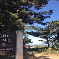 Foto tirada no(a) Lands End Trail por Hyo-Won L. em 9/27/2017