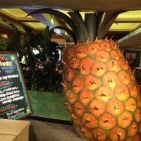 Photo taken at King's Hawaiian Bakery & Restaurant by Alpesh K. on 1/22/2013