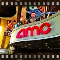 Photo taken at AMC Century City 15 by Randy B. on 1/7/2013