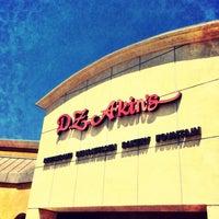 Photo taken at D Z Akin's by Randy B. on 9/15/2013