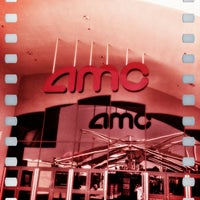 Photo taken at AMC Mission Valley 20 by Randy B. on 8/25/2013