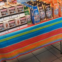 Photo taken at Dunkin Donuts by Robert S. on 8/25/2013