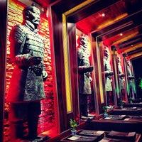 1/2/2013 tarihinde Emrah C.ziyaretçi tarafından Quick China'de çekilen fotoğraf