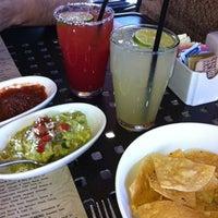Photo taken at Blanco by Cora on 10/29/2012