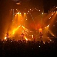 Photo taken at Cirque Royal / Koninklijk Circus by Babette V. on 12/10/2012