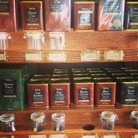 Photo taken at Peet's Coffee & Tea by Kristin S. on 7/29/2013