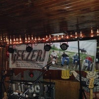 Photo taken at Little Bohemia by Tom W. on 11/10/2013