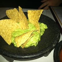 Photo taken at El Nuevo Mexicano by Molly S. on 11/17/2012