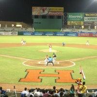 Foto tomada en Estadio Sonora por Jose Luis C. el 10/17/2013