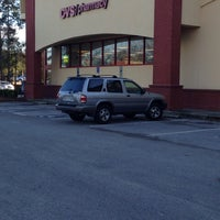 Photo taken at CVS/pharmacy by Cindy C. on 12/29/2013