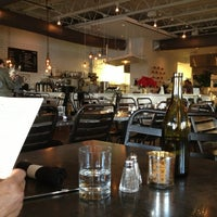 Photo taken at Urban Table by Ramona W. on 12/23/2012