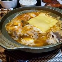 Photo taken at 東棧 by tzangms on 11/29/2015