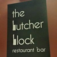 Butcher Block Restaurant Minneapolis Reviews