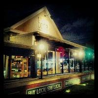 ... Photo Taken At Boca Kitchen Bar U0026amp;amp; Market By Erica P. On ...