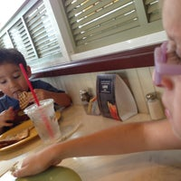 Photo taken at McAlister's Deli by Mike H. on 8/10/2013