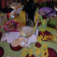 Photo taken at Internetteria by Chiara B. on 6/17/2014
