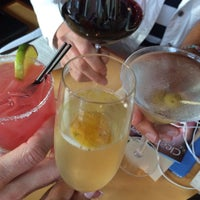 Photo taken at Celilo Restaurant & Bar by Mitsy T. on 6/3/2016