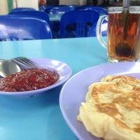 Photo taken at Haji Kadir Food Chains Pte Ltd by Equilibirum K. on 11/12/2013