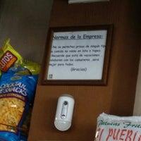 Photo taken at Restaurante San Isidro by Amayita R. on 7/24/2015