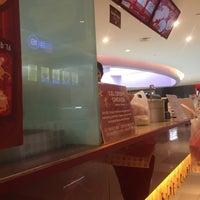 1/25/2016 tarihinde pQa p.ziyaretçi tarafından Shilin Taiwan Street Snacks 士林台湾小吃'de çekilen fotoğraf