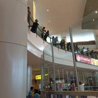 Photo taken at iOi City Mall by Nazrin A. on 5/31/2015