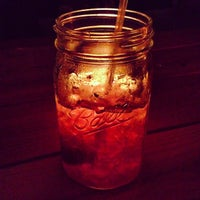 Das Foto wurde bei Sweet Hereafter von Bryan W. am 10/14/2012 aufgenommen