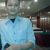 Photo taken at Usj 1/1b by Muhammad N. on 10/12/2013