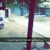 Photo taken at Mehmetli by Yezdan T. on 9/14/2016