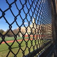 Das Foto wurde bei Franklin K. Lane High School von Frances B. am 11/15/2017 aufgenommen