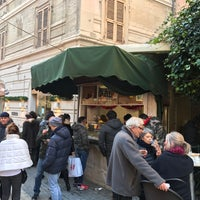 Foto scattata a Al Chiosco Da Morena da Massimiliano S. il 12/24/2017