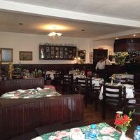 Foto tomada en Vienna Restaurant por Sebastián C. el 7/29/2015