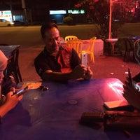 Photo taken at Restoran Ilham Tomyam by Iqbal I. on 7/31/2016
