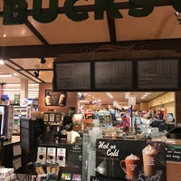 Photo taken at Starbucks by John R. on 10/30/2016