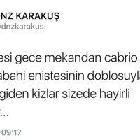 Photo taken at Etstur Genel Müdürlüğü by DNZ K. on 2/24/2017