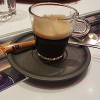 12/5/2017 tarihinde O S.ziyaretçi tarafından Nespresso'de çekilen fotoğraf
