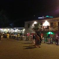 Photo taken at Pembe Kaval Bar by Ayşenur Ş. on 6/30/2013