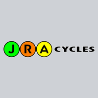 Photo taken at JRA Cycles by JRA Cycles J. on 6/21/2016