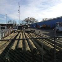 Photo taken at Orange & Rockland Utilities by Glen on 11/6/2012