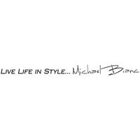 Michael Bianc