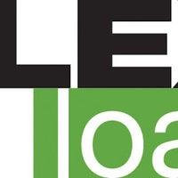 Cash loans $50 picture 4