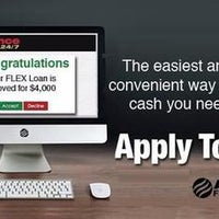 Loans till payday online photo 6