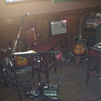 Photo taken at Pipers Tavern by Doug C. on 10/6/2013