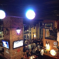 Photo taken at World of Beer by Doug C. on 11/22/2012