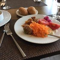 8/25/2017 tarihinde Dile💖💖💖k...ziyaretçi tarafından Lionel Hotel Istanbul'de çekilen fotoğraf