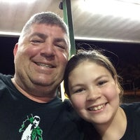 Photo taken at Sonic Drive-In by HogFather on 8/30/2014