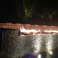 Eldorado Mexican Restaurant League City
