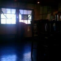 Photo taken at Black Horse Tavern & Grill by Eric Jonathan D. on 12/9/2012