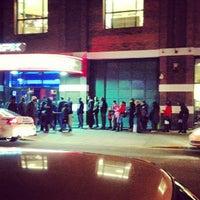 3/10/2013 tarihinde Larry M.ziyaretçi tarafından United Artists Court Street 12 & RPX'de çekilen fotoğraf