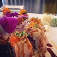 Ocean Sushi